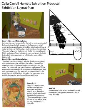 ccarroll_gallery_layout_final